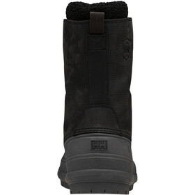 Helly Hansen Varanger Primaloft Shoes Men, black